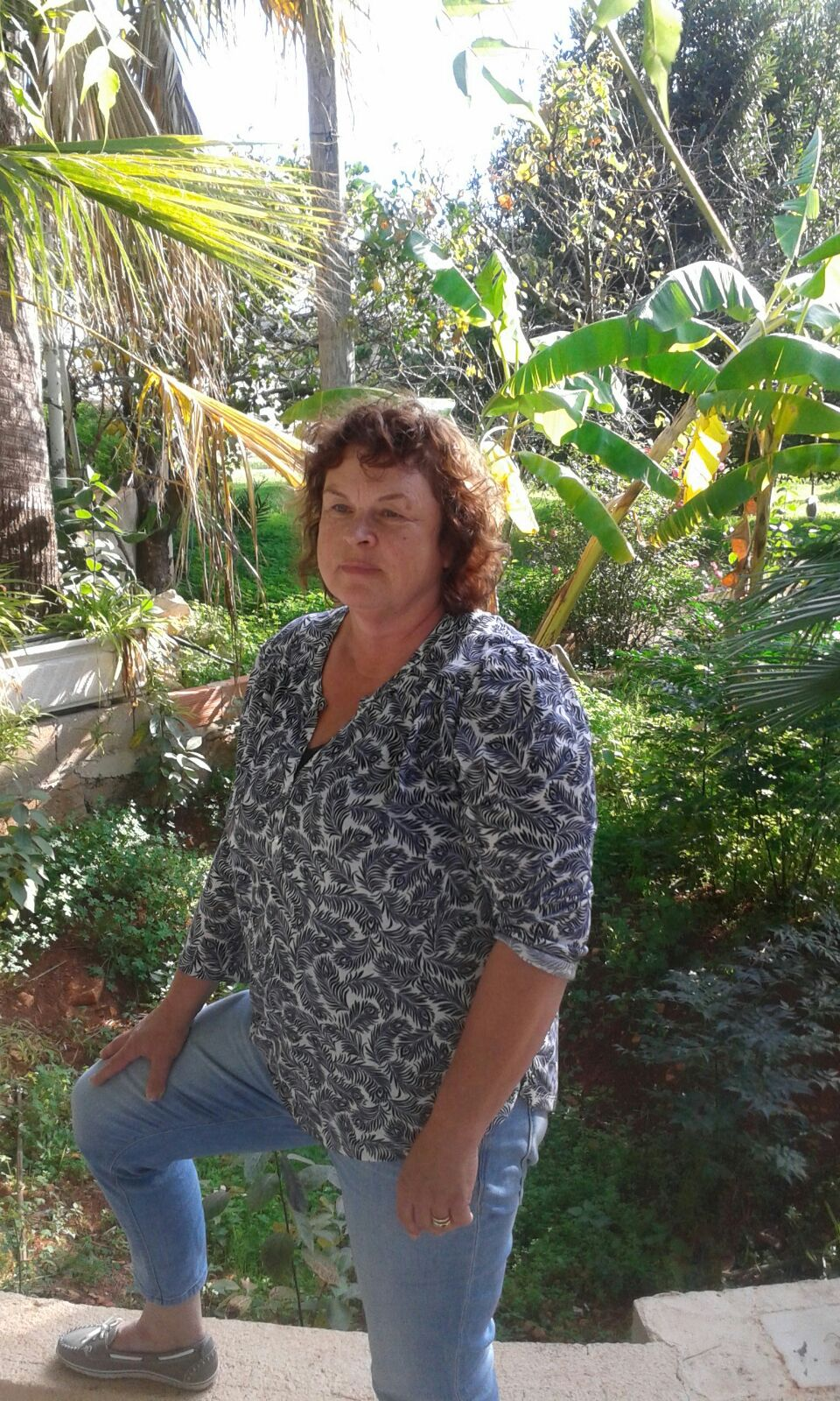 Pflege Denia - Pflege Costa Blanca